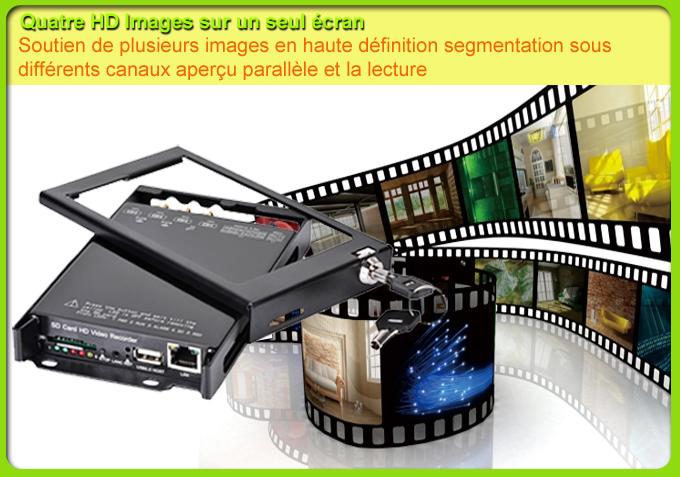 lecture fichier 720p vs 1080p