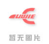 Waterproof Rearview Camera Durable 140 Degrees Wide View Angle For Car Rear-View System